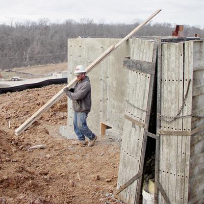 builders bloc 2