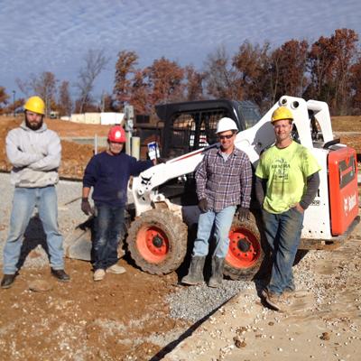 builders bloc 3