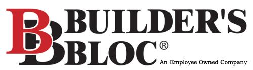 bb-logo-small
